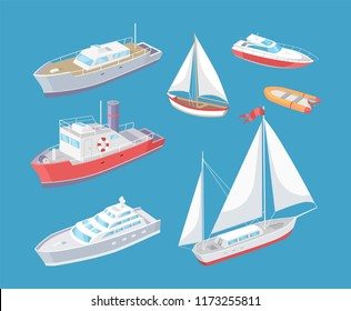 Means of Transportation Images, Stock Photos & Vectors