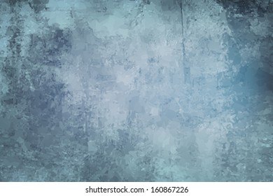 Watercolor background. Vector eps10.
