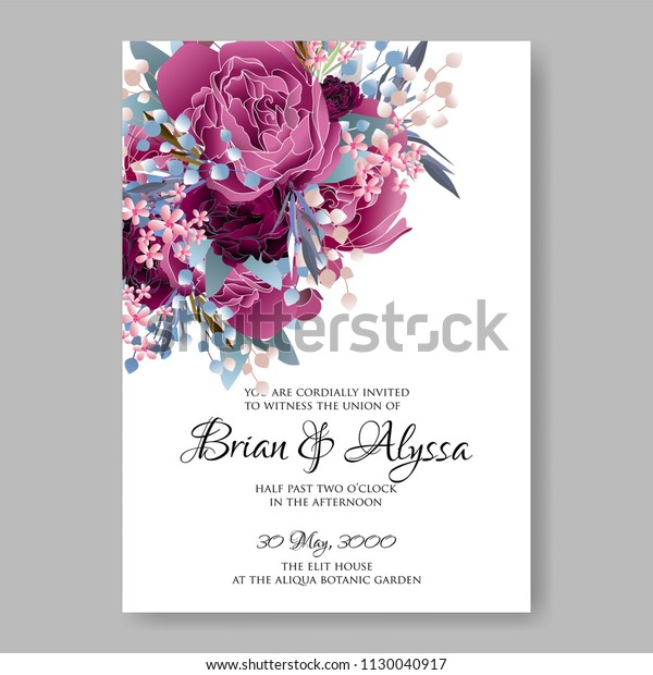 It's just a picture of Free Printable Bridal Shower Cards with background