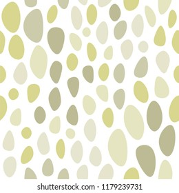 Watercolor seamless pattern, colorfull splashes, spots and dot, pattern fills, web page background, texture seamless pattern on white background