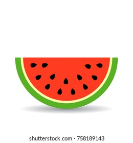 Animated Watermelon Images