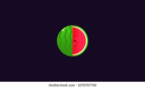 watermelon,Watermelon half,Watermelon fruit,Watermelon icon,Watermelon vector,Watermelon beautiful,watermelon slice,watermelon pieces,watermelon field,watermelon juice,watermelon fruit cartoon