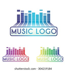 Wave Music Logo