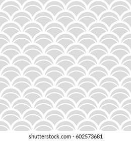 WAVE SEAMLESS BACKGROUND