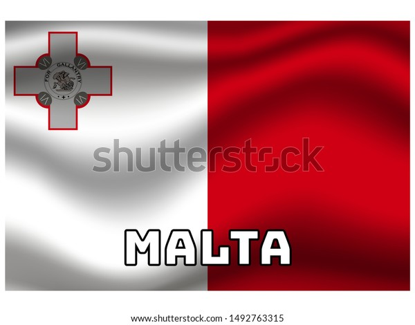 Image result for Malta name
