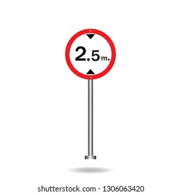 Height Restriction Images Stock Photos Amp Vectors