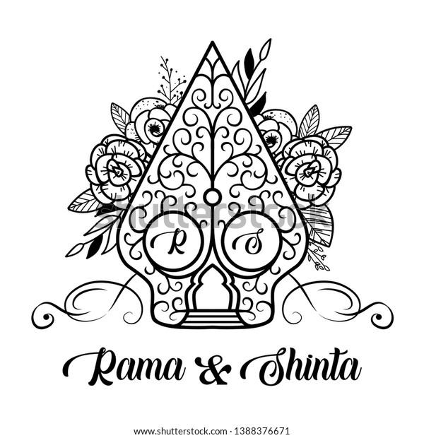 wayang gunungan tree life rama shinta stock vector royalty free 1388376671 https www shutterstock com image vector wayang gunungan tree life rama shinta 1388376671
