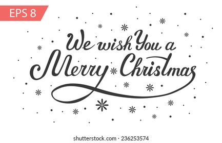Merry Christmas In Cursive.Merry Christmas Handwriting Images Stock Photos Vectors
