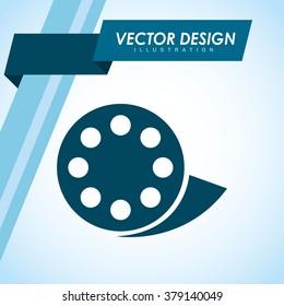 wearable technology design