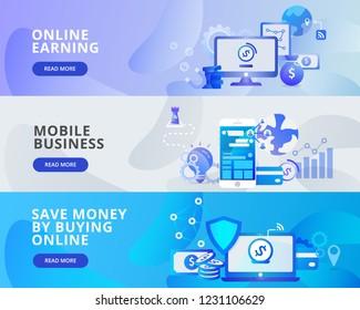 Web Design Tutorial Images Stock Photos Vectors Shutterstock