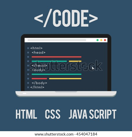 Html Css Banners Holy Banners
