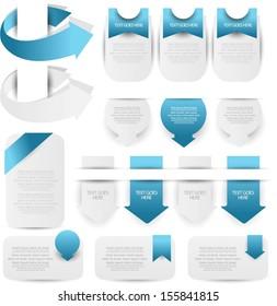 web element set