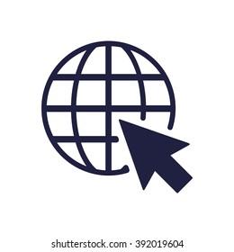 web Icon JPG