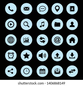 Icon Images, Stock Photos & Vectors | Shutterstock