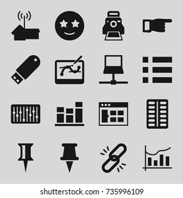 Emoji Driving Stock Vectors Images Vector Art Shutterstock