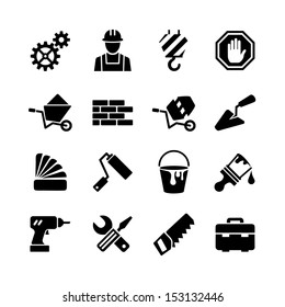 Free Builder Tools Cliparts, Download Free Clip Art, Free Clip Art on  Clipart Library