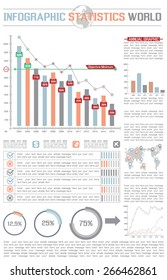 WEB PAGE INFOGRAPHIC