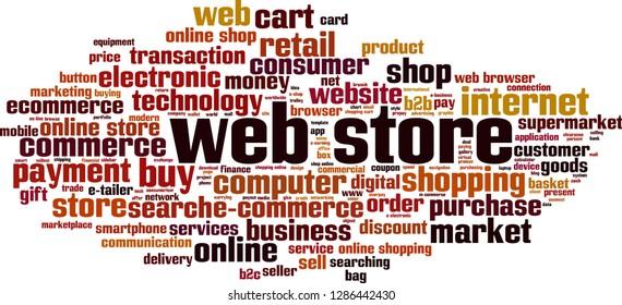 E-tailer Images, Stock Photos & Vectors   Shutterstock