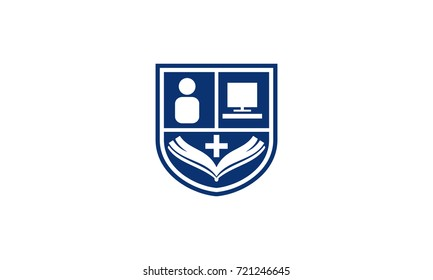 WEBINAR EDUCATION