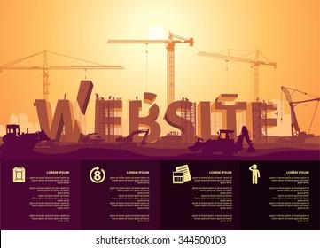 website-bouw