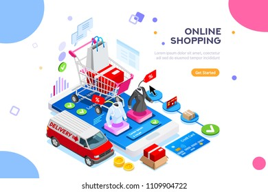UGG of Online Marketplace