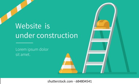 Under Construction Images Stock Photos Vectors Shutterstock