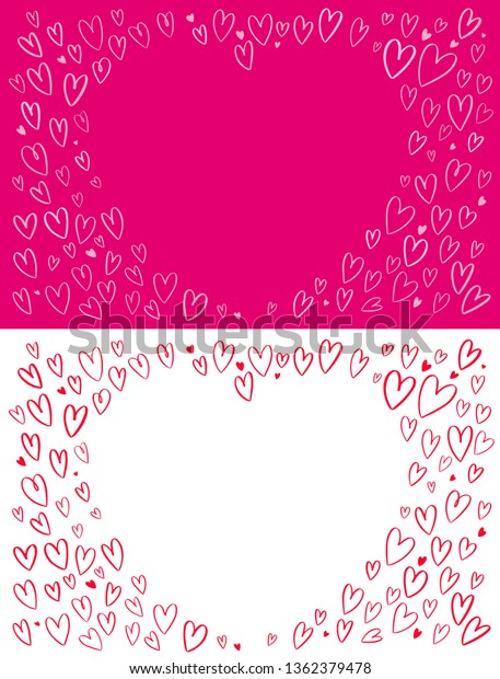 Wedding Banner Love Marriage Marry Concept Backgrounds