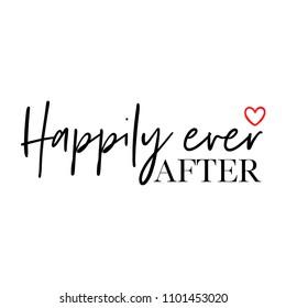 Bridal Shower Quotes Images, Stock Photos & Vectors ...