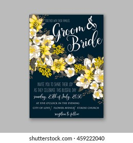 Wedding Card Background Images Stock Photos Vectors Shutterstock