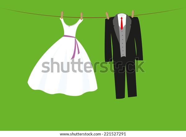 wedding-clothes-on-line-600w-221527291.j