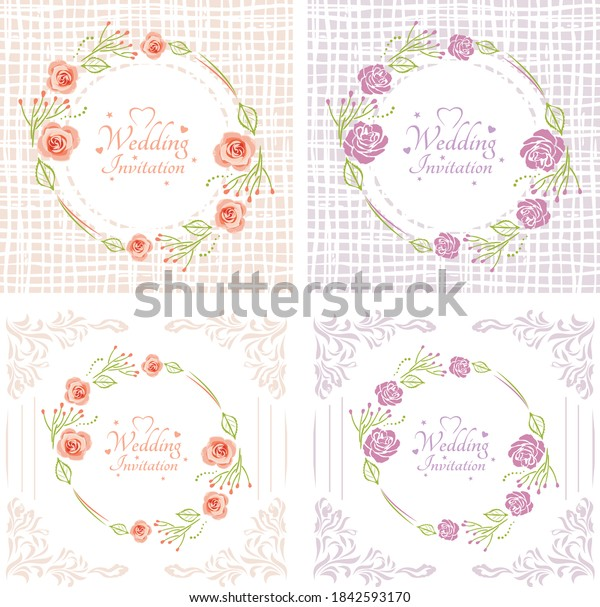 wedding-floral-design-invitation-cards-6