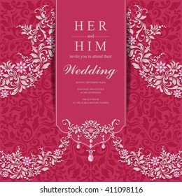Indian Wedding Background Images Stock Photos Vectors Shutterstock