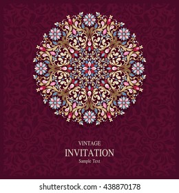 Indian Wedding Background Stock Photos - Backgrounds/Textures Images