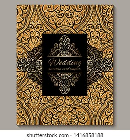 Indian Wedding Background Images, Stock Photos & Vectors   Shutterstock