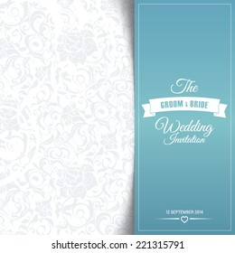 Invitation Backgrounds Images Stock Photos Vectors Shutterstock