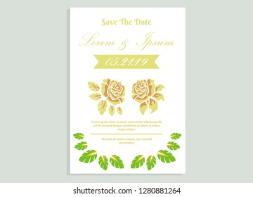 Pre Wedding Newest Royalty Free Vectors Imageric Com