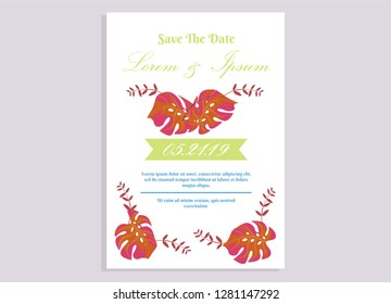 Married Pre Wedding Stock Illustrations Images Vectors