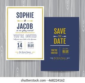 card kit reception wedding images stock photos vectors shutterstock