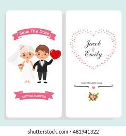cartoon wedding couple images stock photos vectors shutterstock