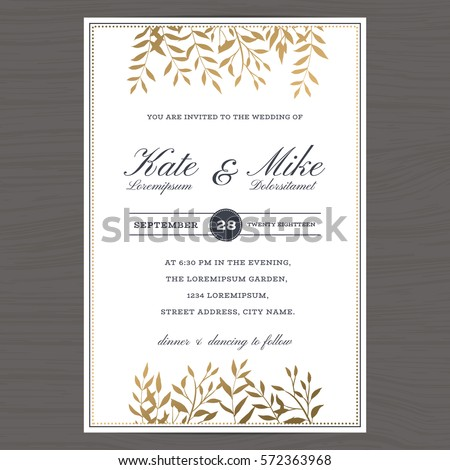 Enterprising image pertaining to printable invitation card stock
