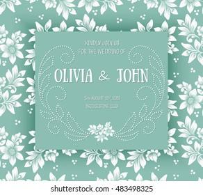 wedding invitation background images stock photos vectors