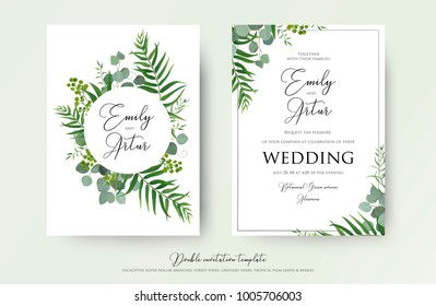 Wedding Invitation Template.Wedding Invitation Template Images Stock Photos Vectors