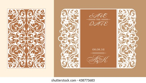 Laser Cutting Images Stock Photos Amp Vectors Shutterstock