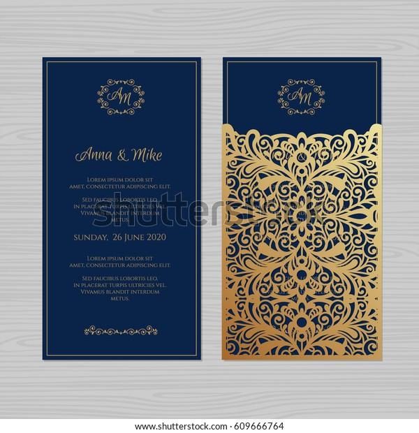 E card kostenlos einladung