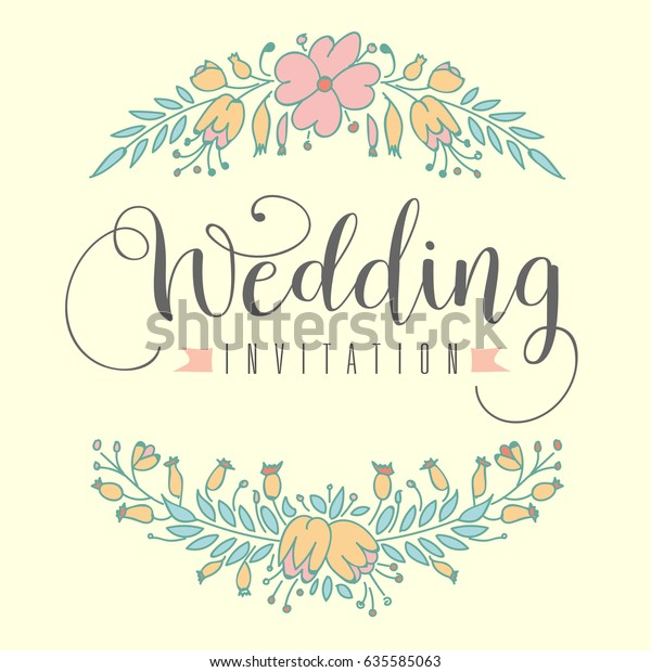 wedding invitation pics for 23 wedding invitation background pictures free download