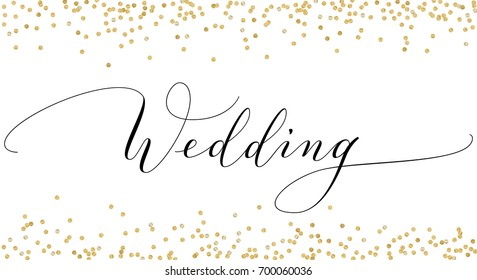 Wedding Words High Res Stock Images  Shutterstock