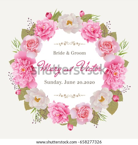 wedding invitation save the date cardswedding collectionwedding designinvitation card