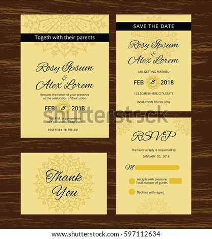 is rsvp dating free