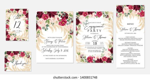 1bffcf545ab7e Wedding Chart Images, Stock Photos & Vectors | Shutterstock