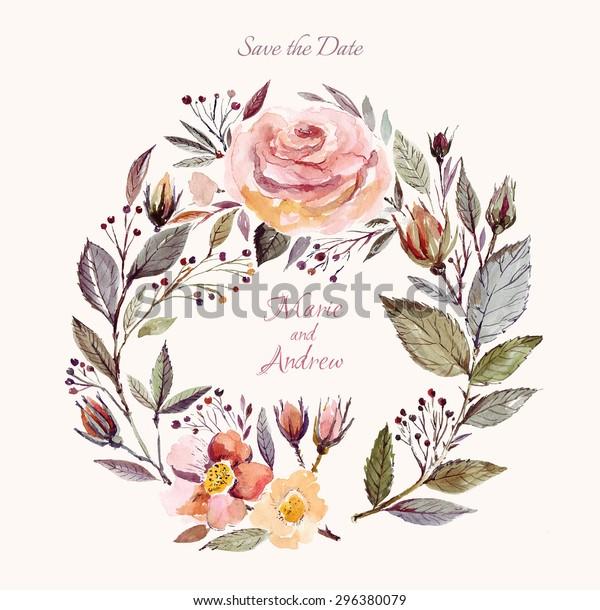 ruže datovania stránky